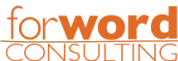 College Admissions Counseling | Fairfax. VA | ForWord Consulting