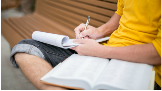college essays that worked tufts In search of college admission essay ideas here's a great post from tufts admissions, with recent essays that worked and some commentary on why.